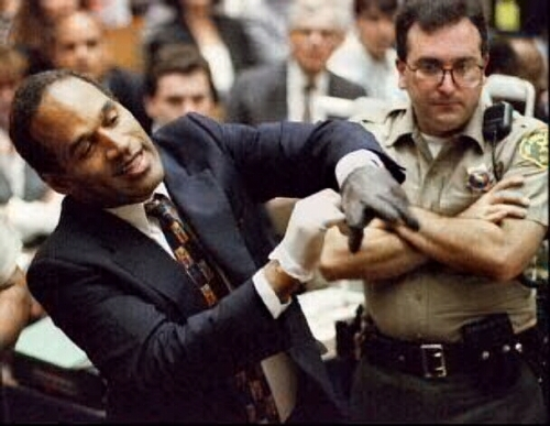 oj-simpson-tv-book-special-hypothetical-11-16-2006